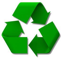 Southampton-Office-Waste